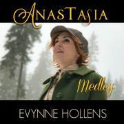 Anastasia Medley - Evynne Hollens - Evynne Hollens