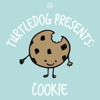 Cooke 010 - Cookie