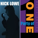 Nick Lowe - Honeygun