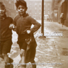 The Dubliners - Home Boys Home (Live) artwork