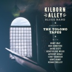 Kilborn Alley Blues Band - Cold Chills
