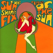 The Sunshine Fix - Age of the Sun