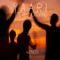 Yaari  The Reunion Song  4ENDS