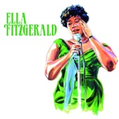 Ella Fitzgerald - They Can't Take That Away from Me (2007 Remastered Version)