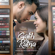 Galih & Ratna (Original Motion Picture Soundtrack) - Various Artists