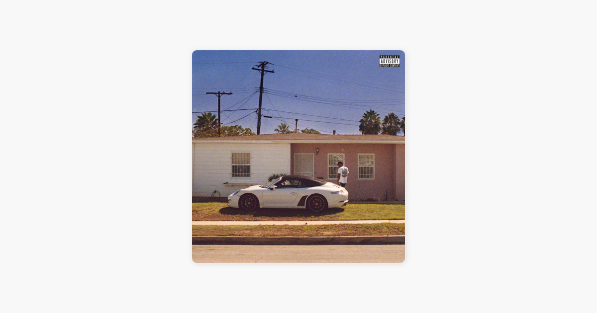 dom kennedy los angeles is not for sale vol. 1 download