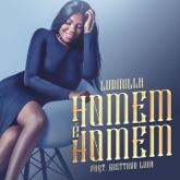 Homem é homem (Participação especial Gusttavo Lima) [Sertanejo Remix] - Single