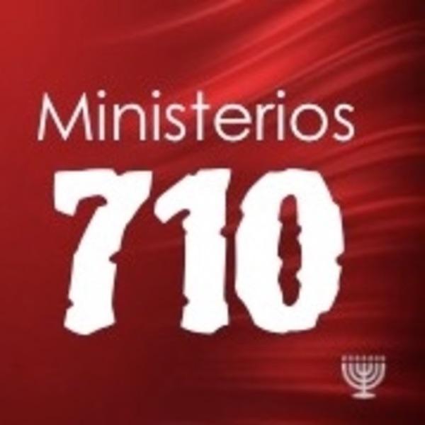 Ministerios 710