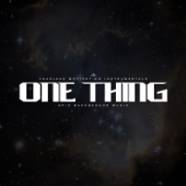 One Thing (Epic Background Music)