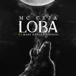 Loba - Single Mp3 Download