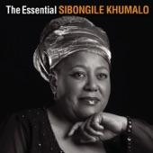 Sibongile Khumalo - Mayihlome