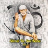 Shirdi Ke Saibaba, Vol. 2