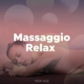 Massaggio Relax - Musica Rilassante New Age con Suoni della Natura, Rumore Bianco e Pianoforte