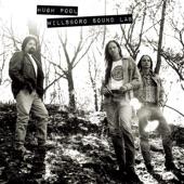 Hugh Pool - What I Did