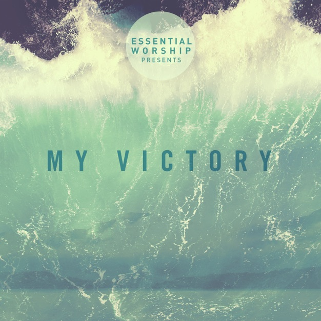 My Victory - EP
