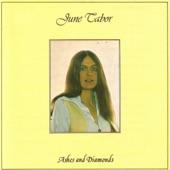 June Tabor - No Man's Land