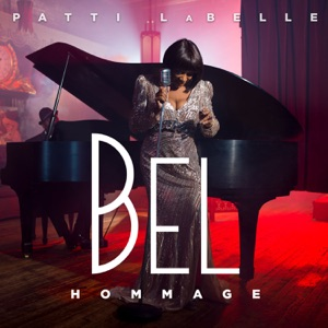 Patti LaBelle - Moanin