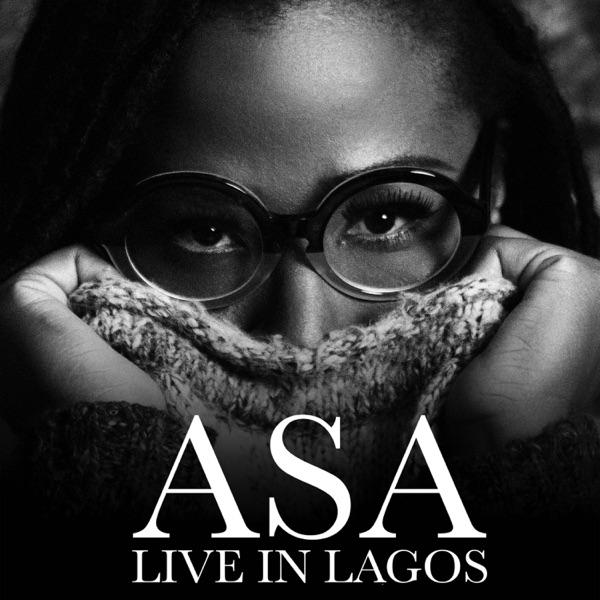 Resultado de imagen para Bùkólá Elemide - (Live In Lagos - 2017