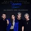 Starving (feat. Zedd) [Bali Bandits Remix]