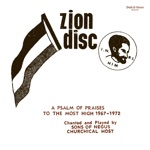 The Sons of Negus - Zion We Want To Go
