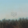 Bathing Beach - EP - Novo Amor