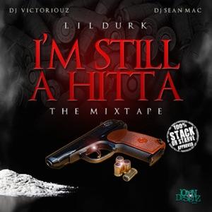 I'm Still a Hitta Mp3 Download