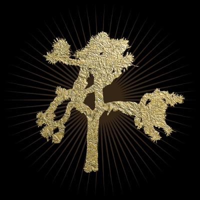 The Joshua Tree (Super Deluxe) - U2 album