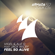 Feel so Alive (feat. Jack Wilby) [Extended Mix] - Vigel & Ale Q