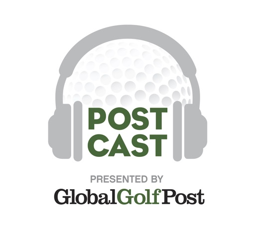 Cover image of The PostCast