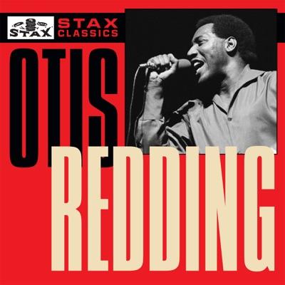Stax Classics - Otis Redding