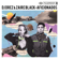 Abundance - DJ Drez & Zaire Black