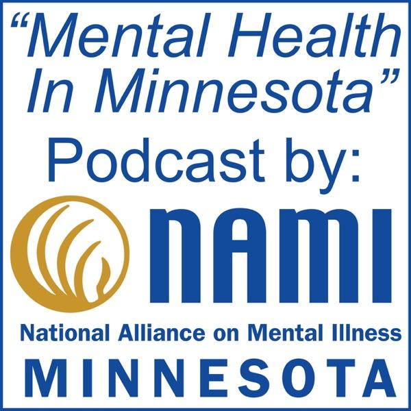 Mental Health In Minnesota by NAMI Minnesota | Mental Illness