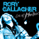 Rory Gallagher - Live At Montreux (Live)