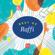 Wheels on the Bus (feat. Ken Whiteley) - Raffi
