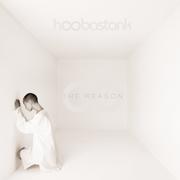 The Reason - Hoobastank - Hoobastank