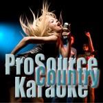 I Hope You Dance (Originally Performed By Lee Ann Womack) [Karaoke Version] - Single