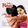 La Zarzamora... ¡Ay, Lola!, Lola Flores