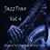 JazzTrax - Vol 4