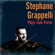 Easy To Love - Stéphane Grappelli
