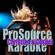 Beulah Land (Originally Performed By Gospel) [Instrumental] - ProSource Karaoke Band