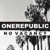 No Vacancy Single