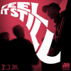 Portugal. The Man - Feel It Still  arte