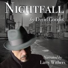 Nightfall (Unabridged)