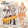 Tillsammans - Martinez