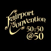 Fairport Convention - Jesus on the Mainline (feat. Robert Plant)