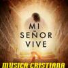 Musica Cristiana - Te Pido La Paz (Rey De Justicia) ilustración