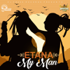 Etana - My Man artwork