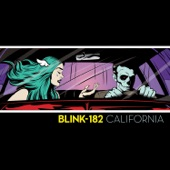 blink-182 - Bored to Death (Acoustic)