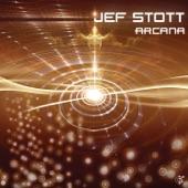 Jef Stott - White Tara