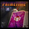 Primetime - Beckett